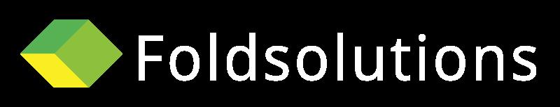foldsoliutions.com logo