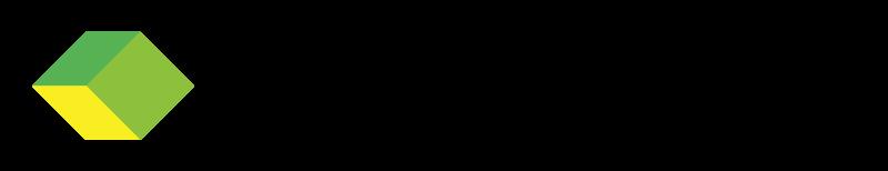 foldsolutions_png_transparent